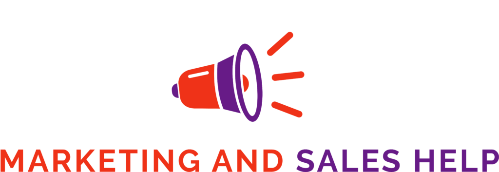 MASH Marketing and Sales Help logo consulting services in Boston Massachusetts grow your business